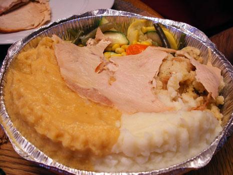 turkeyplateblog.jpg