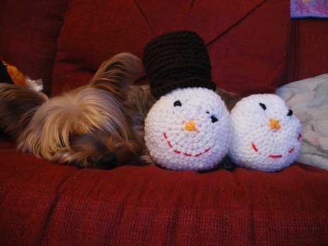 crochetsnowmanblog.jpg