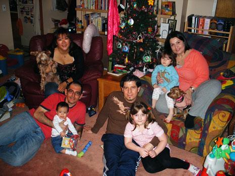 groupchris2007blog.jpg