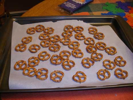pretzelsblog.jpg