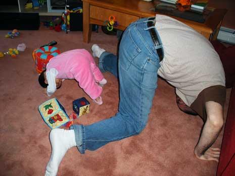 babydadbentblog.jpg