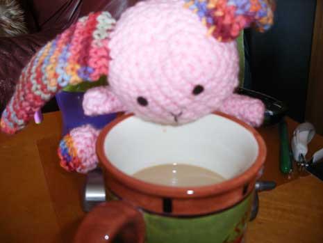 bunnycoffeeblog.jpg