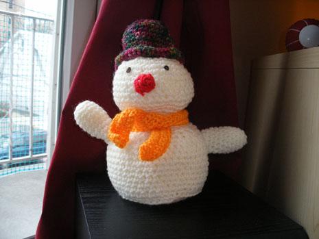 crochetsnowmanflickr.jpg