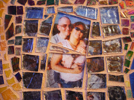 mosaicusblog.jpg