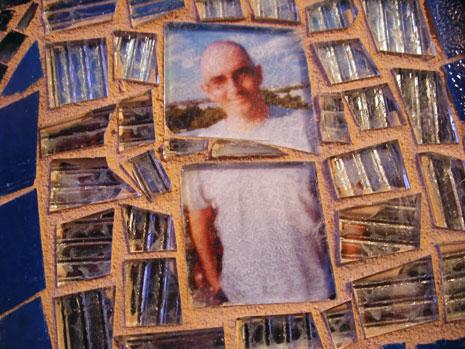 mosaicyvesblog.jpg