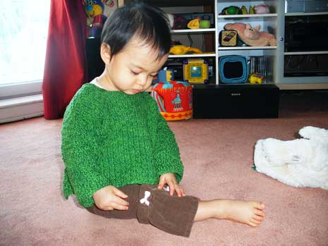 knitsweater1blog.jpg
