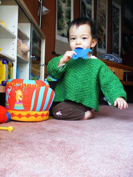 knitsweater2blog.jpg