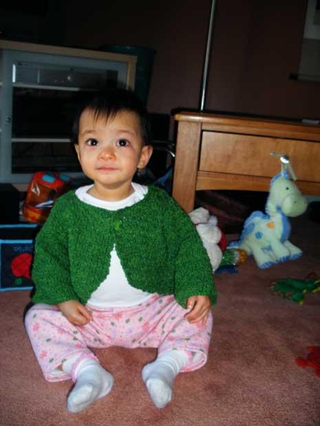 knitsweaterwrongblog.jpg