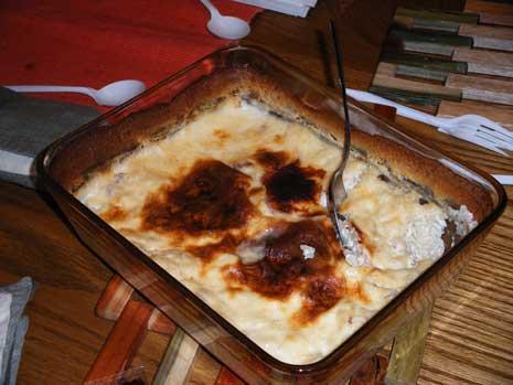 ricepuddingblog.jpg