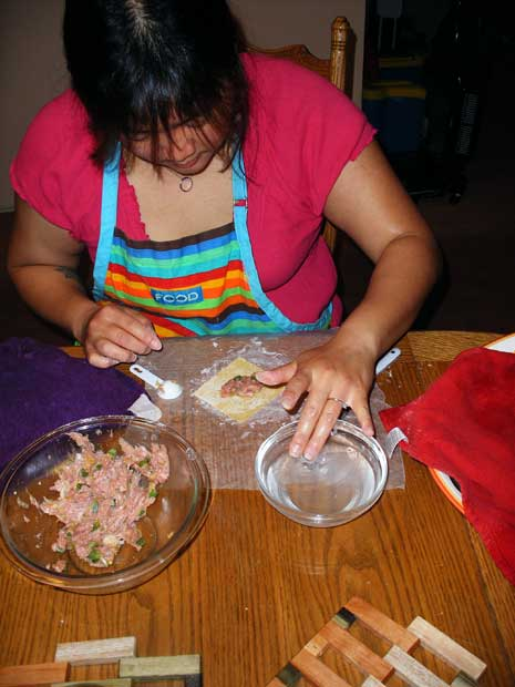 dumplingfillblog.jpg