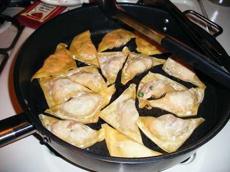 dumplingspanblog.jpg