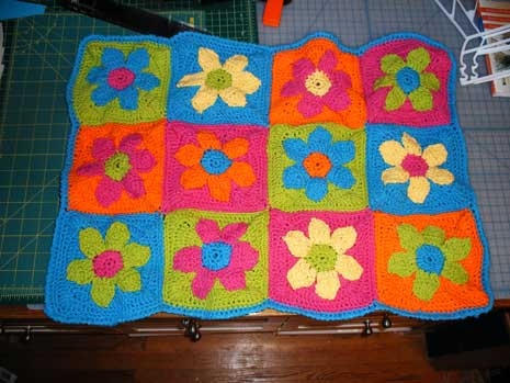 flowerpowerrugfinishedblog.jpg