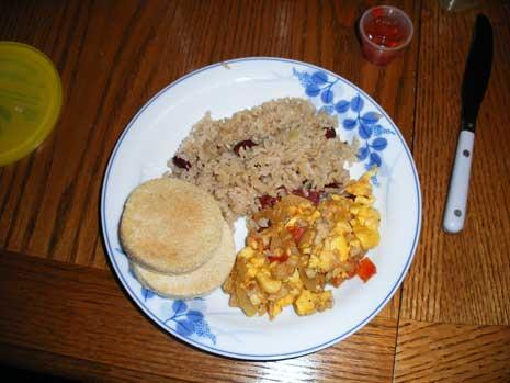 jamaicanplateblog.jpg