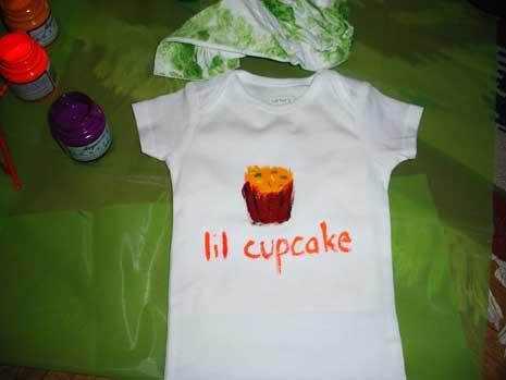 cupcakeonesieblog.jpg
