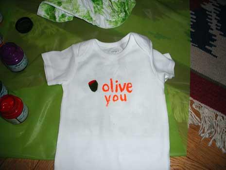 oliveyouonesieblog.jpg