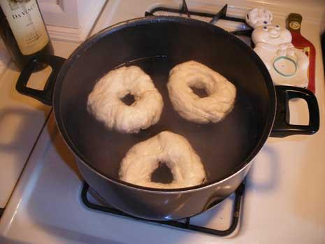 bagels2blog.jpg