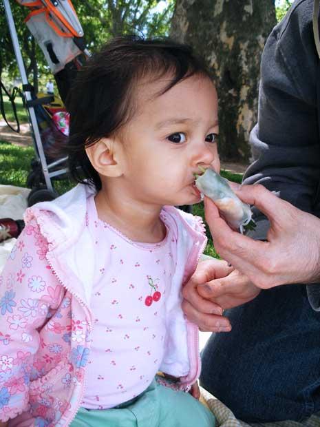 familypark2blog.jpg