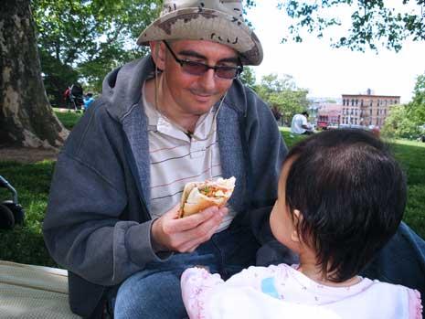 familypark3blog.jpg