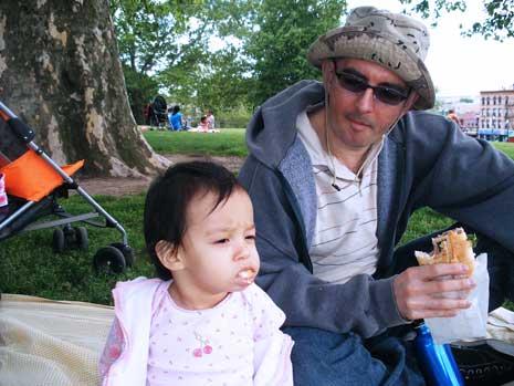 familypark4blog.jpg