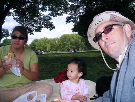 familypark5blog.jpg