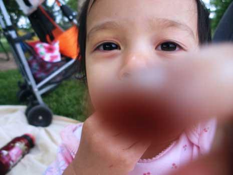 familypark6blog.jpg