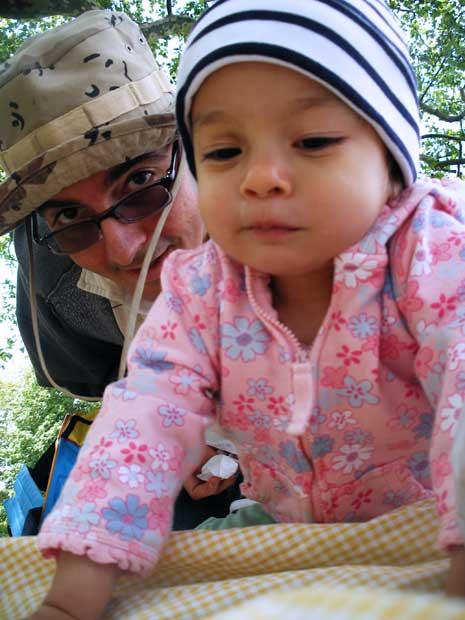 familypark7blog.jpg