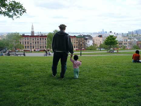 familypark8blog.jpg