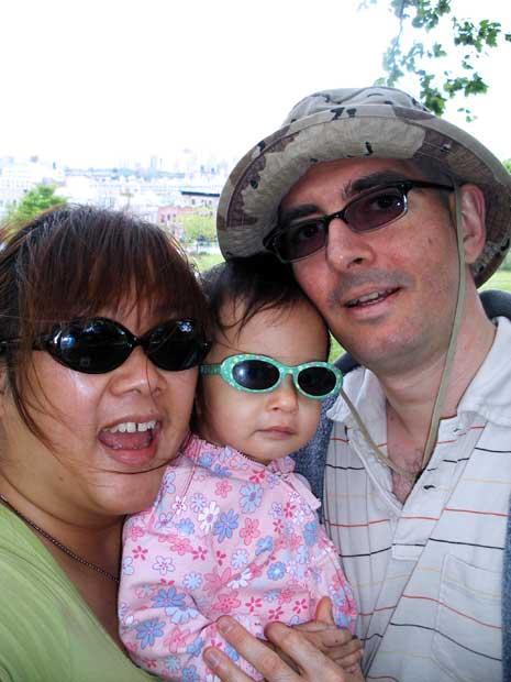 familyparkblog.jpg