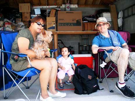 familyshotbbqblog.jpg