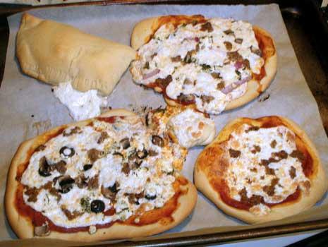 pizzaafterovenblog.jpg