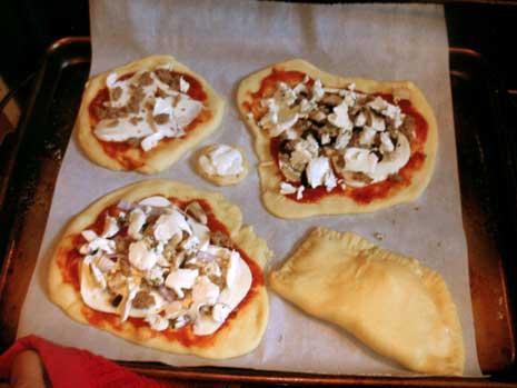 pizzabeforeovenblog.jpg
