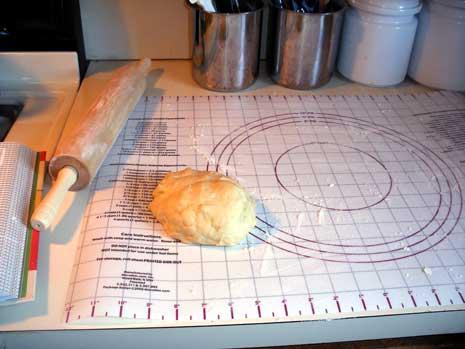 pizzadoughblog.jpg