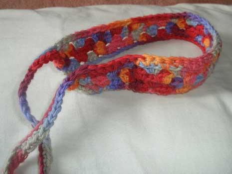 crochethbblog.jpg