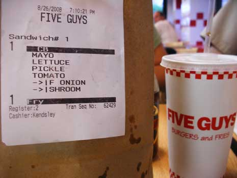 fiveguys1blog.jpg