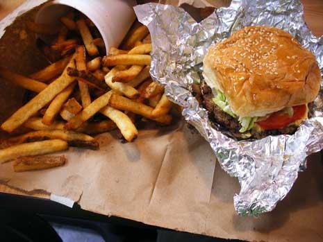 fiveguysburgerfriesblog.jpg