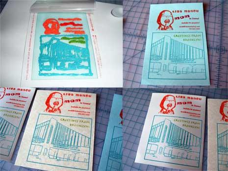 goccoprint2blog.jpg