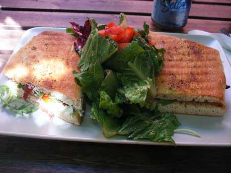 lunchalongblog.jpg