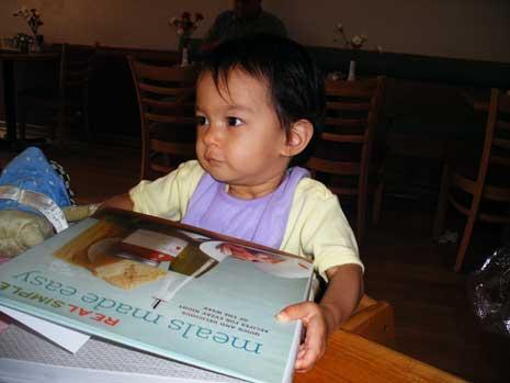 lunchbookblog7.jpg