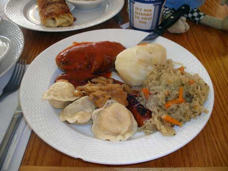 lunchplateblog1.jpg