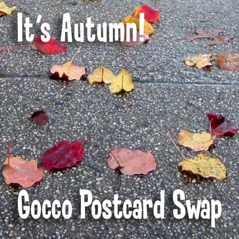 autumnswapblog.jpg