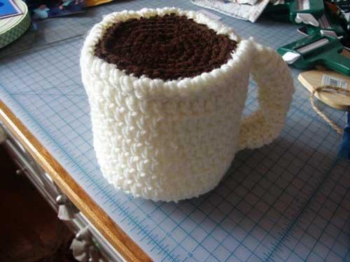 coffeecupcrochetblog.jpg