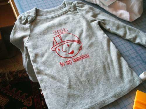 bobshirtprintblog.jpg