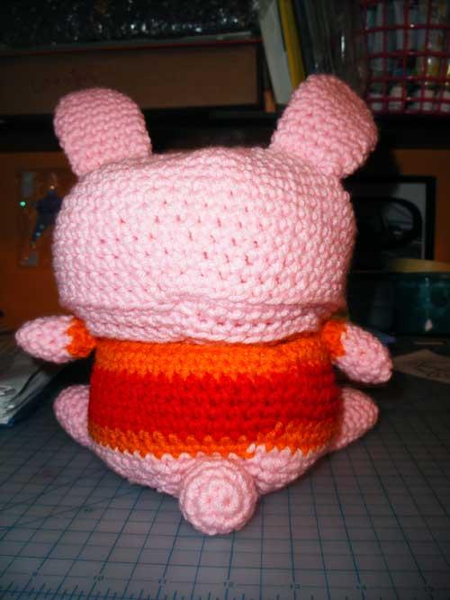 bunnypodbackblog.jpg