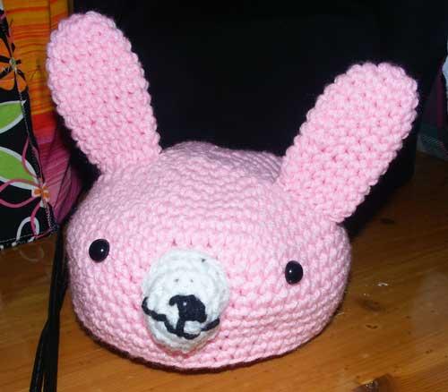 bunnypodheadblog.jpg