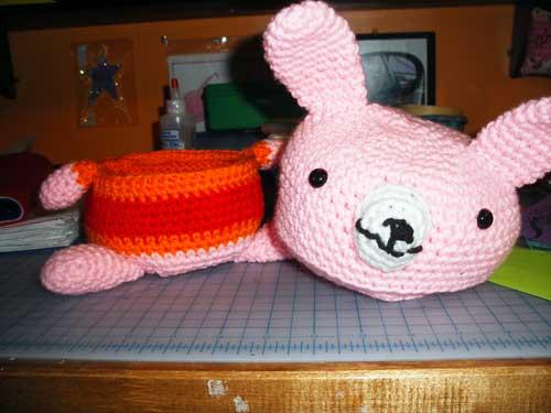 bunnypodheadlessblog.jpg