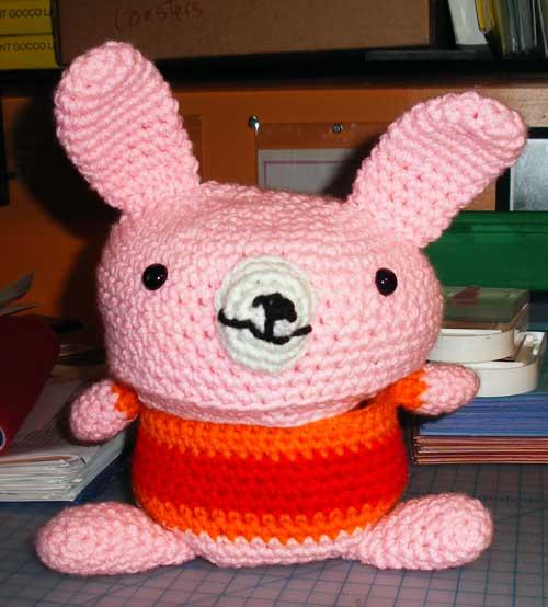 bunnypodwholeblog.jpg
