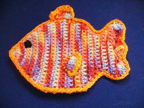 fishpotholder.jpg