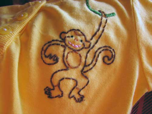 monkeyshirtfinishblog.jpg