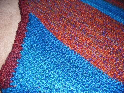 newblanket2blog.jpg