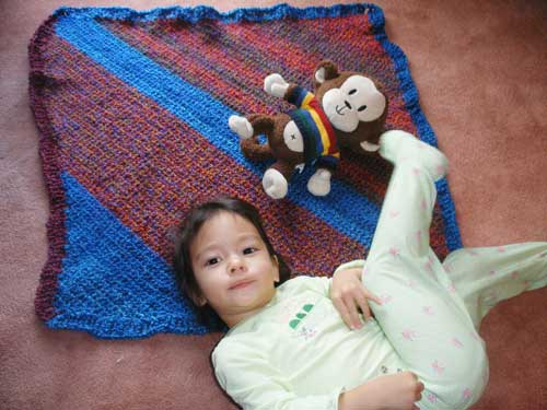 newblanket4blog.jpg